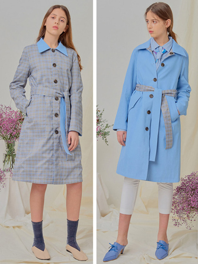[NUPARCC]Reversible Trench - BL&CH