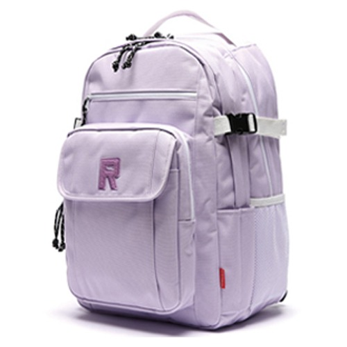 [ROIDESROIS] OH OOPS COVE R BACKPACK LAVENDER