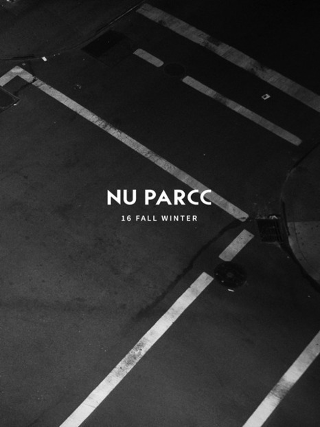 NU PARCC-16FW Collection-